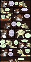 The Recruit- pg 55 by ArualMeow
