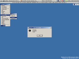 Windows Classic for Blackbox by KTamas