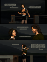 Necreshaw page 59 by Shallon4000