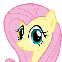 Rocking shy (GIF) by HankOfficer