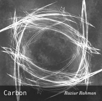 Carbon by instrumaniak