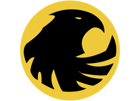 Birds of Prey logo by MachSabre