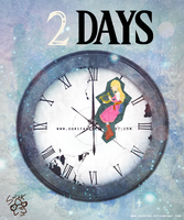 2 days to Skyward Sword release by SoritaK