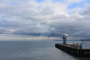 Port Angeles To Victoria by lucid-lucifer