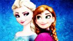 Do you want to build a snowman? by BigA-nt