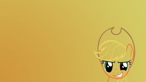 AJ Minimal Wallpaper 1 color by Koeper