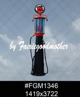 FGM 1346 Preview by FairieGoodMother
