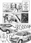 safe driving page 2 by mikanrock