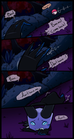 The End BS 30 by TheCau