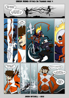 DU July 2013: Attack on Thunder page 4 by VexusVersion