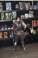 CCEE 2014 177 by Athane