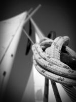 Cleated-Grayscale by The-Leeward-Voyage