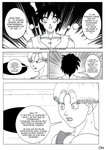 page 02 chap 1 DBSR by CB-95