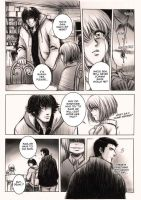 Supernatural+White Dusk page06 by xanseviera
