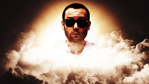 Seananners by TehHuff