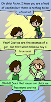 essence of gurls by Mythical-Human