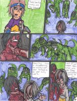 C2D - Page 24 by BattleRounds