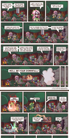 TOM RPG page 71-80 by Neoriceisgood