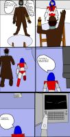 Robotech outer darkness ch2 pg13 by spark300c