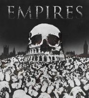 Empires by DOOMSTACHE