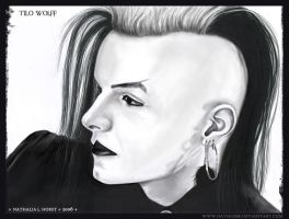 Tilo Wolff by NathLore by lacrimosa-fans