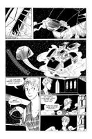 Nocturne #1 Pg12 by sweet-guts