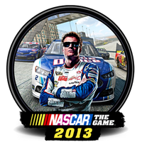 NASCAR The Game 2013-v2 by edook