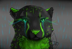 save me from myself. by cheetah-spotts