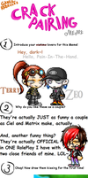 Crack-Pairing Meme - Zerry by Demon-Fire-Fox