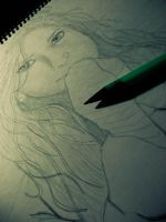 draw by dinamicdesign