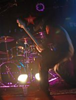 FM Revolver at The Brick- 3 by hotwiar