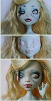 Lagoona re-repaint, by eyepins