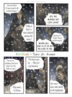 No Time For Tears! [Pg.51] by Michelangeline