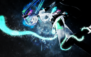 Tda append by RiStarr