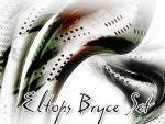 Eltops Bryce Set 1 by Woseselt by droz928