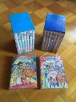 Pichi pichi Pitch dvd Collection by Harley-Chaplin