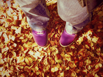 Autumn by juststyleJByKUDAI