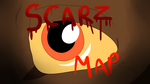 Brambleclaw and Hawkfrost - Scars MAP Part 1 by littlechibiwolfsarah