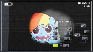 Hello by TheMatrixman