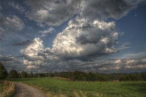clouds 2 by NobbyNic