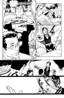 World of Flashpoint pg 16 by RolandParis