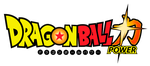 [DBPower.ORG] DBSuper Logo by ArtofKillian
