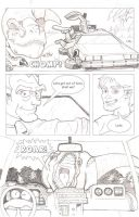 BTTF Sequence Page 4 by beaubaphat