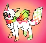 A contest entry by DevilsRealm