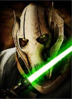Grievous by Harben-Pictures