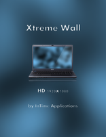 Xtreme Wall by IanITAInc