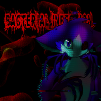 Bacterial Contamination by DemonicMemes