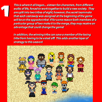 SFC Pax East 2012 Promo Page 2 by bad-asp