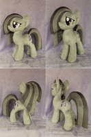 Marble Pie by WhiteDove-Creations