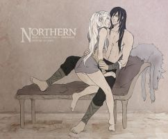 Northern by Noiry